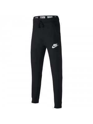 Nike YA Sportswear Advance 15 Pants