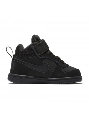 Nike Court Borough Mid (TD)
