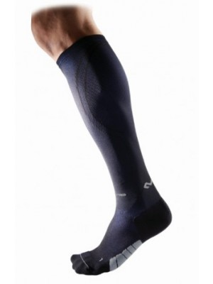 McDavid active running socks