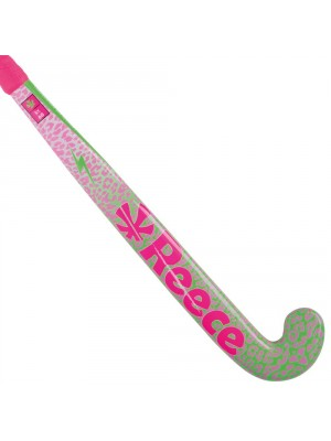 Reece RX 60 junior hockeystick