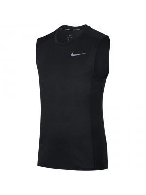 Nike Cool Miler