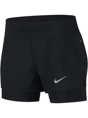 Nike Eclipse 2-in-1 Shorts wmn