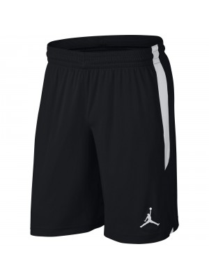 Nike jordan dry 23 alpha training shorts
