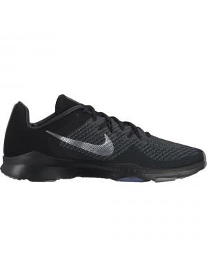 Nike Zoom Condition TR 2 Premium fitnessschoen wmn