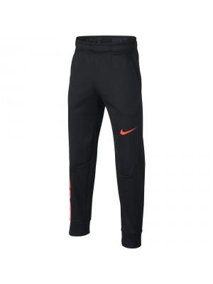 Nike Kids Therma Training Pants