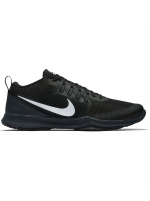 Nike Zoom Domination Trainingschoen