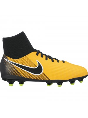 Nike Jr. Magista Onda II Dynamic Fit (FG)
