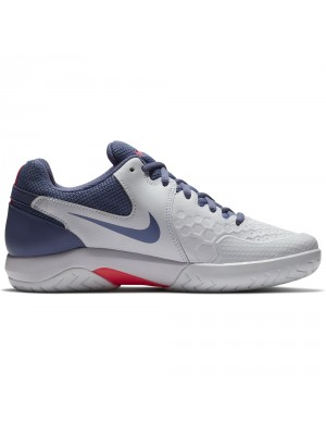 Nike Air Zoom Resistance Tennisschoen