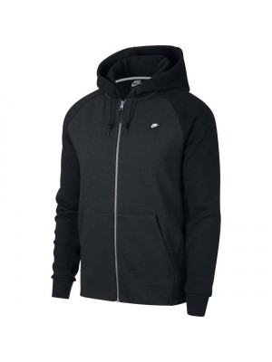 Nike Sportswear Optic sweater hoodie