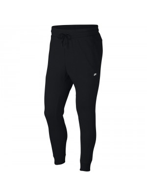Nike Sportswear Optic pant