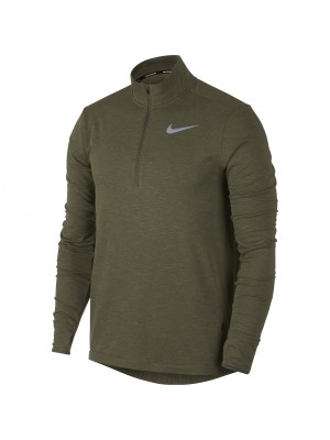 Nike Sphere Element runningshirt