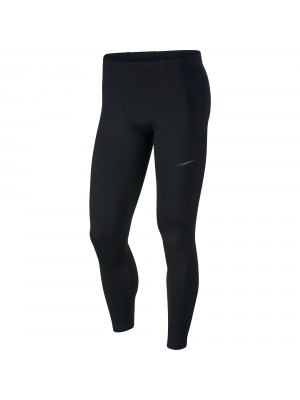 Nike Thermal Runningtight