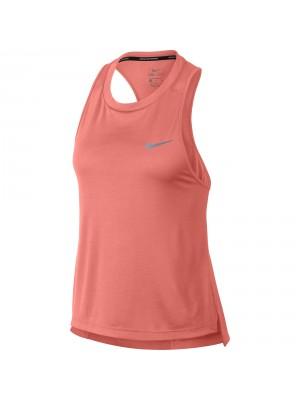 Nike Miler Running Tank wmn