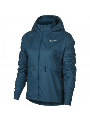 Nike essential runningjack