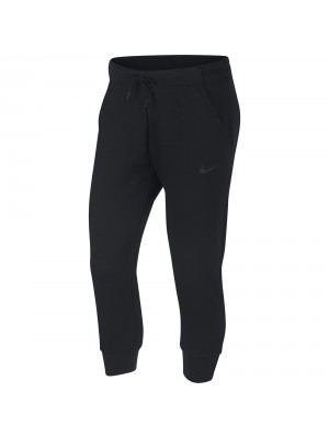Nike dry endurance tapered crop