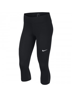 Nike Fly victory Crops wmn