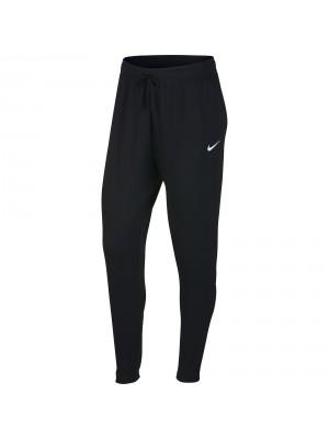 Nike Flow Victory Pants wmn