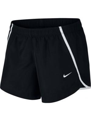 Nike dry run shorts