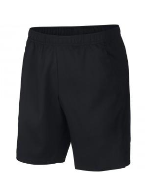 """Nike court dry 9"""" short"""