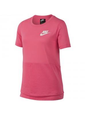 Nike Sportswear YA shirt