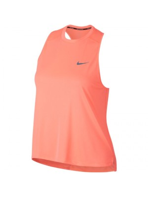 Nike Miler Running Tank PLUS