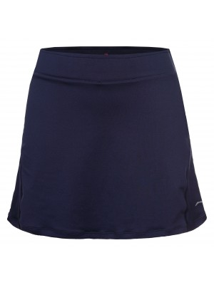 Li-Ning kyra tennis skirt