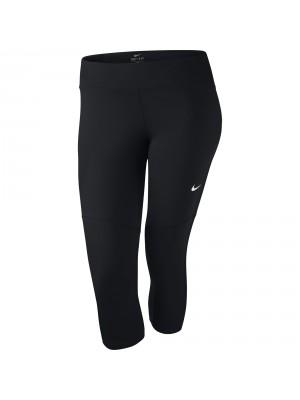 Nike Power Training Capri PLUS wmn
