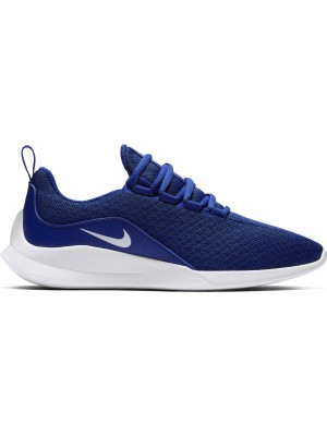Nike viale GS