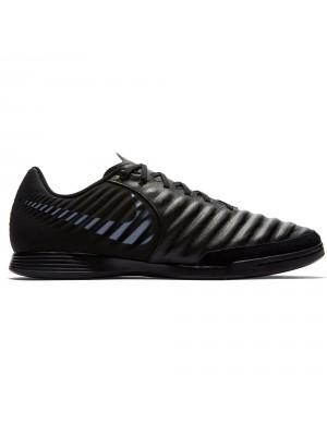 Nike LegendX 7 Academy (IC) voetbalschoen