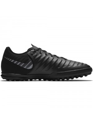 Nike Tiempo Legend 7 club TF