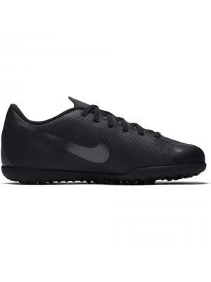 Nike Jr. VaporX 12 Club (TF) voetbalschoen
