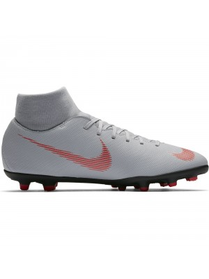 Nike Superfly 6 Club (MG) voetbalschoen