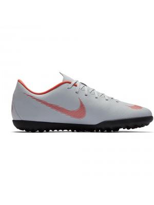 Nike VaporX 12 Club (TF) voetbalschoen