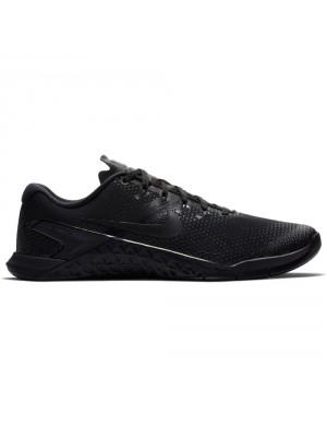 Nike Metcon 4 fitness schoen