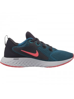Nike YA Rebel React runningschoen