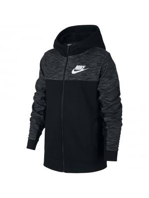 Nike Sportswear sweater wmn