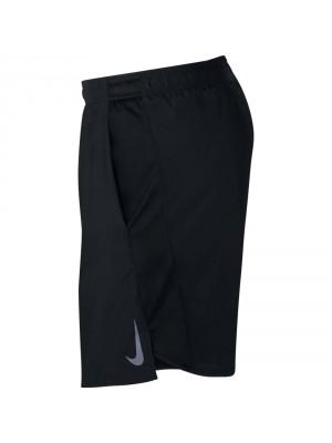 Nike challenger running short