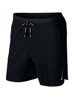 Nike dri-fit flex stride fitness short