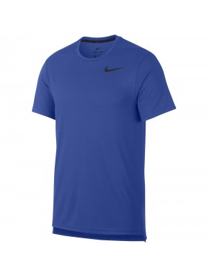 Nike breathe hypercool s/s top