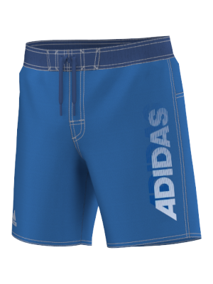 Adidas lineair short CL