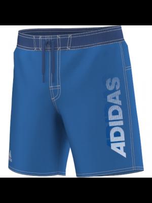 Adidas lineair short CL