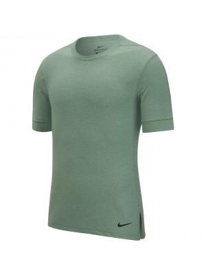 Nike dry s/s transcend top