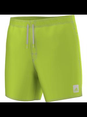 Adidas solid short