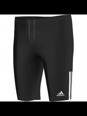 Adidas 3S long leg boxer Y