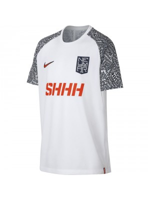 Nike YA dry Neymar s/s top