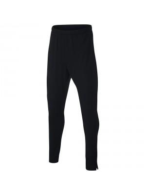 Nike YA dry academy pant
