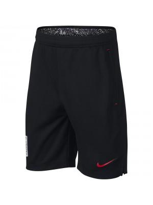 Nike YA dry Neymar academy short