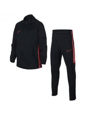 Nike YA dry academy tracksuit