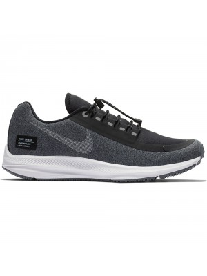Nike Air Zoom Winflo 5 Run Shield runningschoen wm