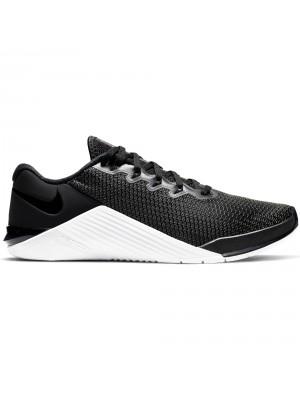 Nike wmns metcon 5